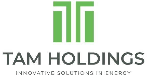 Tam Holdings