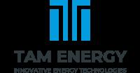 TAM ENERGY - FULL